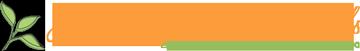 Логотип сайта Сайт о пряностях, специях и эфирных маслах