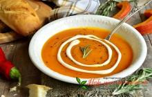 специи для супа