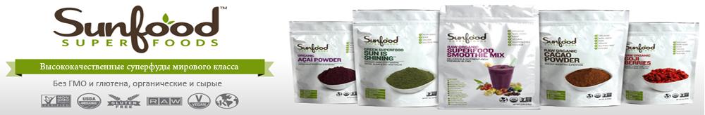 Sunfood-0227-RU