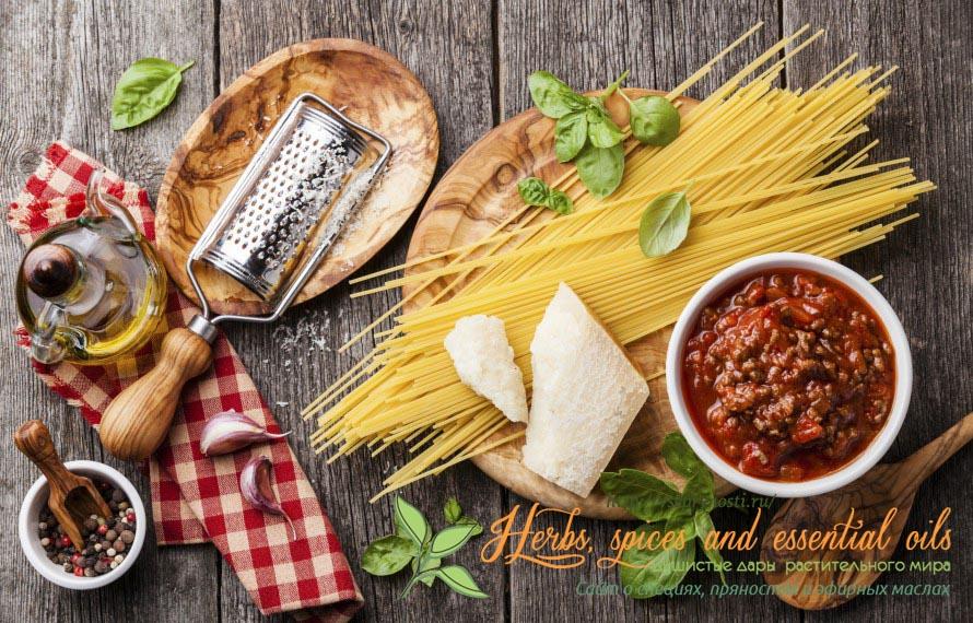 главные продукты для похудения