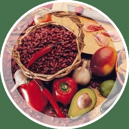 mexika-min