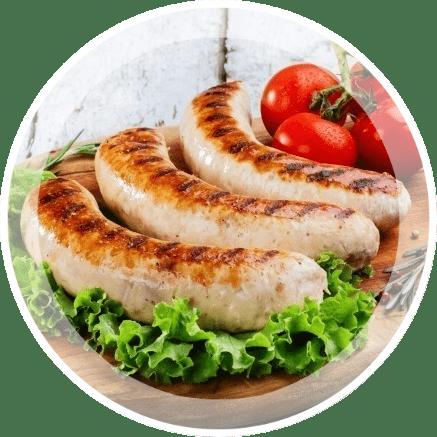 kolbaski-grill-min