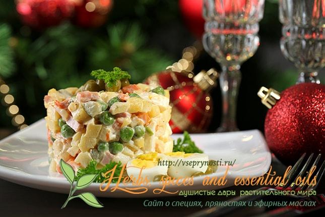 Греческий салат классический рецепт видео 184