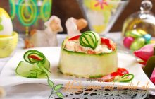 salat2-min