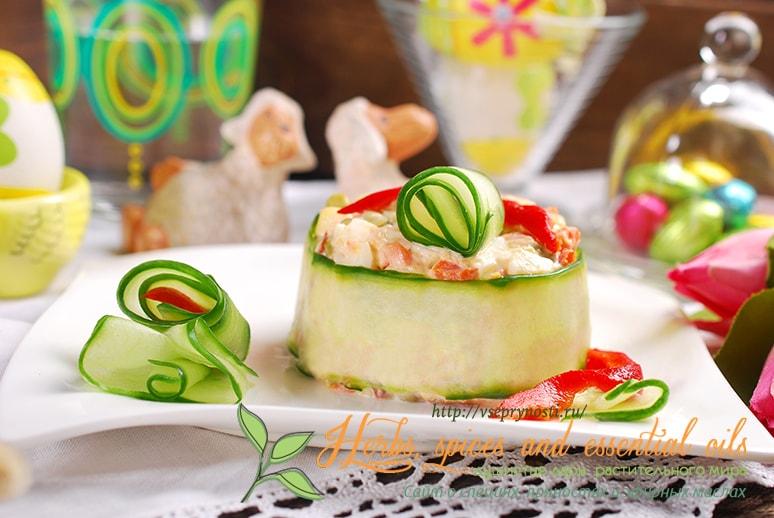 мясо по французски рецепт с ананасами и картофелем в духовке