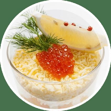 рецепт пирога с сардиной