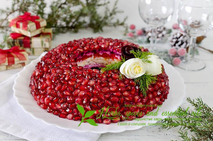 греческий салат с красной рыбой рецепт Салат  Цезарь  с красной рыбой - пошаговый рецепт с фото.