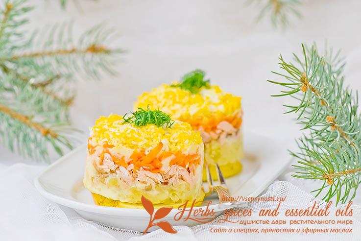 салат цезарь по рецептам шеф поваров