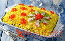 salat-mimoza-min
