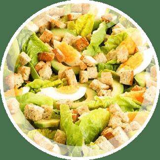 salat -min