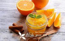 varenie- iz- apelsinov