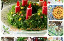 salat-a-riboi