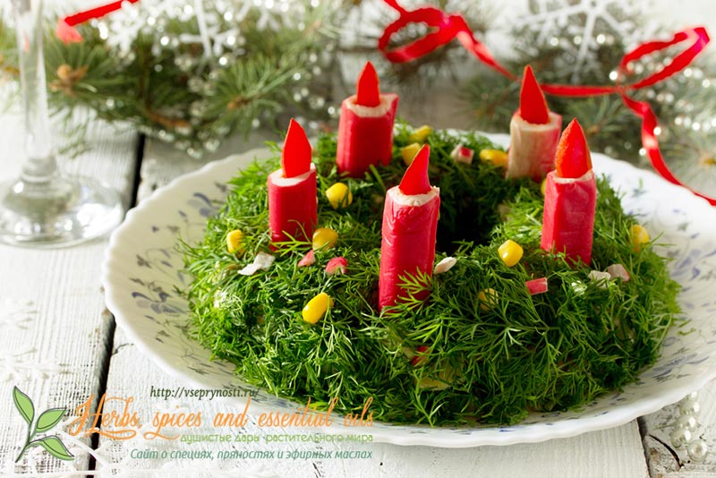 salat-ribnii