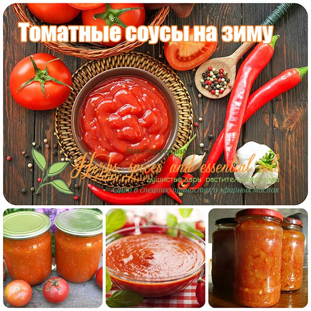 Самые вкусные рецепты приготовления
