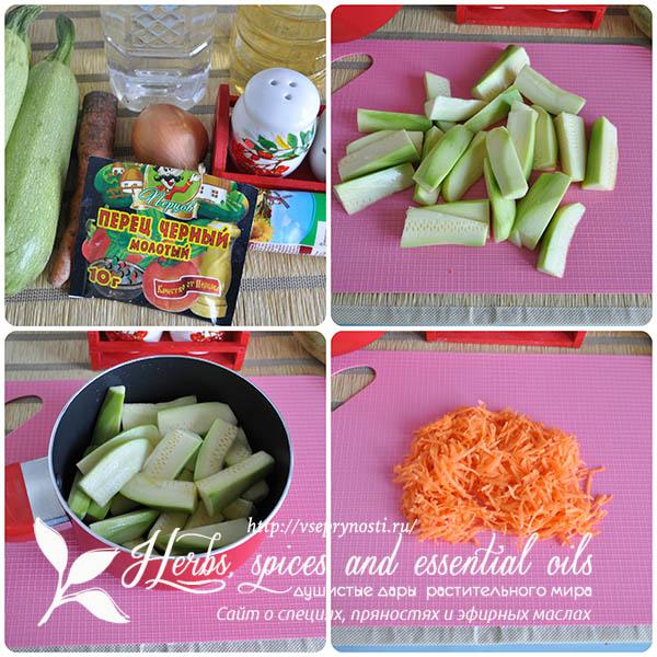 салат из помидоров с майонезом рецепт