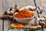 Миниатюра к статье Куркумин из корня куркумы— бесценный компонент для нашего здоровья