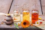 Миниатюра к статье Как применять эфирные масла в быту и домашнем хозяйстве— советы и секреты