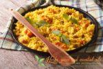 Миниатюра к статье Какие специи нужно добавлять в рис, чтобы сделать его вкусным и ароматным