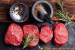 Миниатюра к статье Как вкусно приготовить мясо с помощью специи— лучшие пряности для мяса