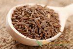 Миниатюра к статье Тмин обыкновенный—  вкусная и лечебная приправа на вашей кухне